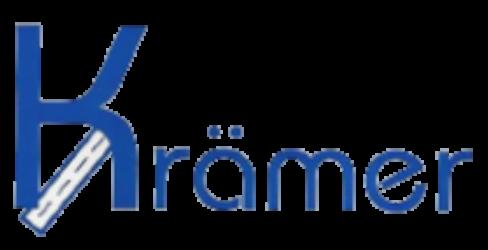 Krämer Strassen- und  Tiefbau GmbH
